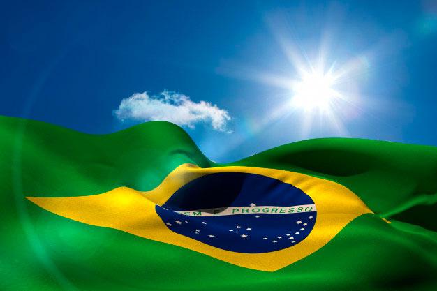 Sun Premiere Brasil